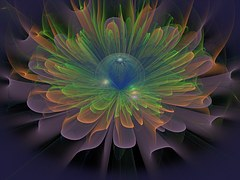 fractal-684737__180