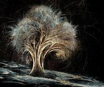 tree-445312__180